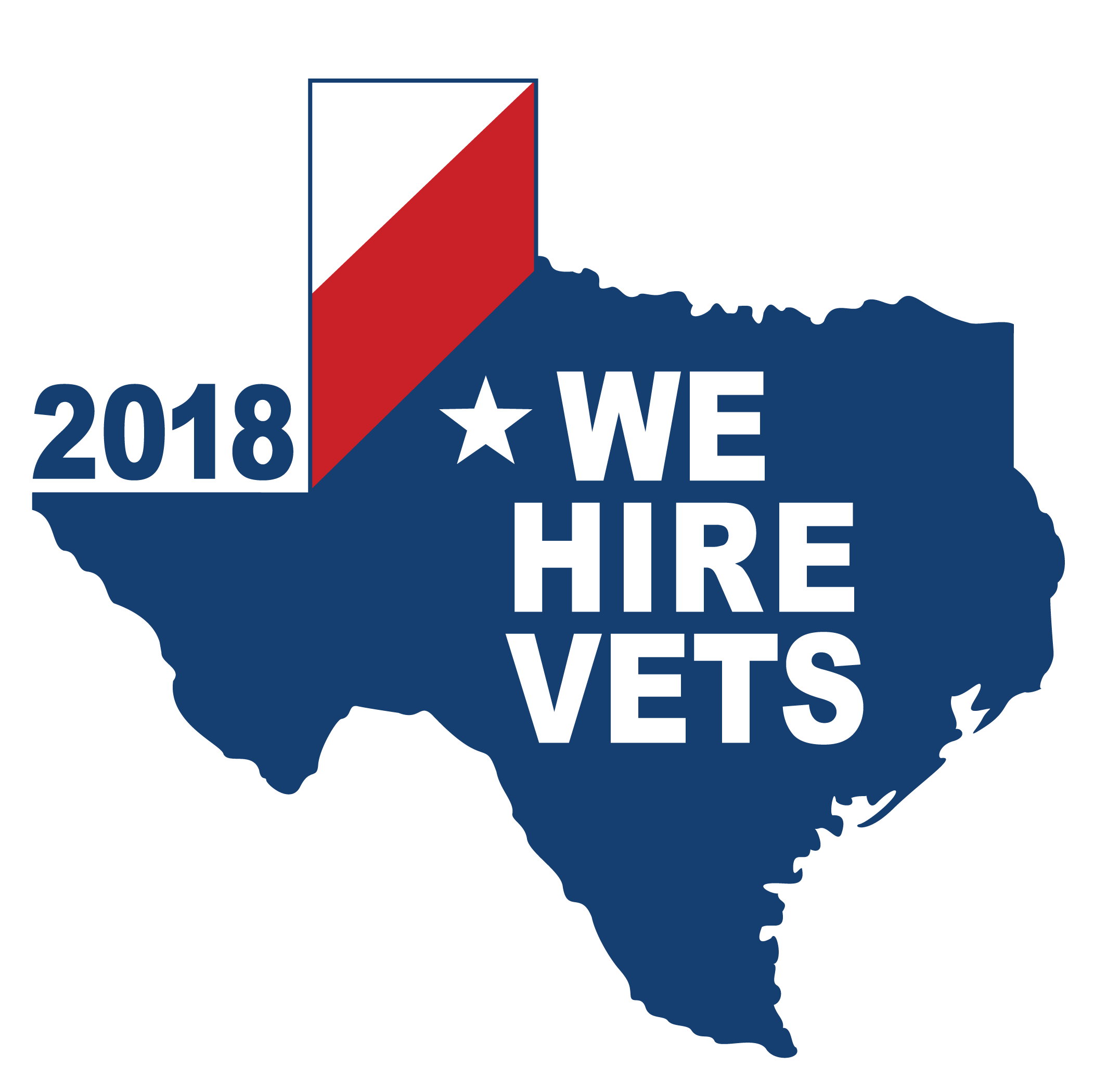Comhome Networks we hire vets 2018